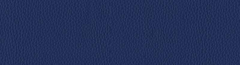 Tejido en color Azul
