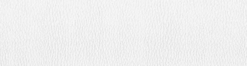 Tejido en color Blanco