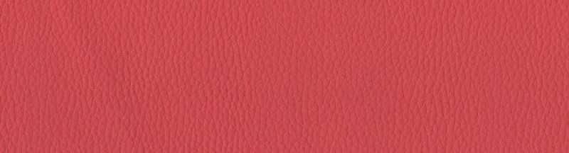 Tejido en color Frambuesa