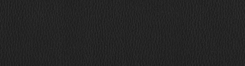 Tejido en color Negro