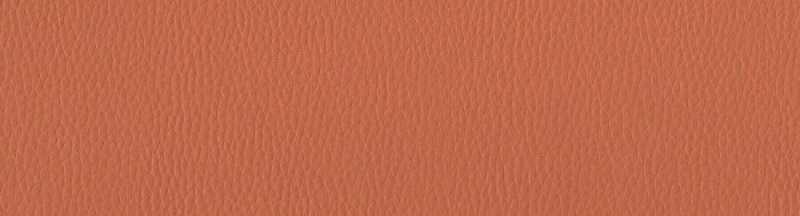 Tejido en color Salmón
