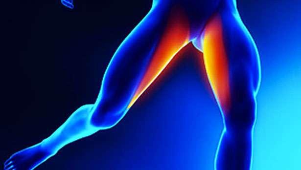 osteopatia de pubis o pubalgia