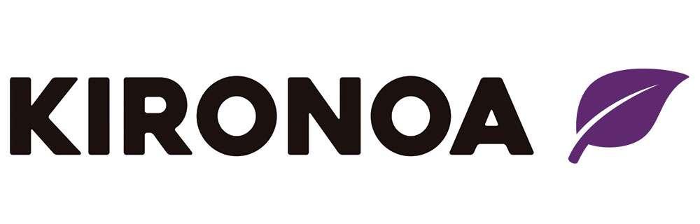 Kironoa